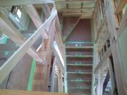 H様邸階段.JPG