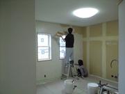 塗り壁.JPG