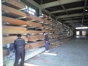 木材選び.JPG