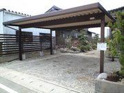H様カーポート (2).JPG