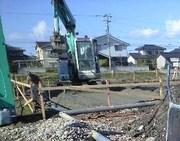 A様基礎掘削.JPG